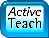 Active Teach French